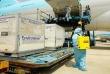 Vaccine Covid-19: Thủ tướng đồng ý cho Hà Nội, Hải Phòng mua bằng vốn xã hội hóa