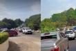 Bình Phước: 'Cò đất' đẩy giá đất tăng chóng mặt quanh khu vực có đề xuất xây dựng sân bay