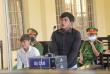 """Vụ án """"Cố ý làm hư hỏng tài sản"""" ở Khánh Hòa: Phán quyết đối với những kẻ xem thường pháp luật"""