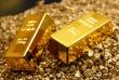 Giá vàng sẽ tăng hay giảm vào tuần sau?