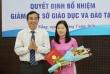 Những thiết bị đắt đỏ do Công ty LTQ cung ứng: Trách nhiệm của Giám đốc Sở GD&ĐT Đà Nẵng đến đâu?