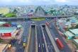 Long An: Phát triển đồng bộ, Đức Hòa sớm trở thành đô thị vệ tinh của TP.HCM