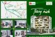 Sự thật về căn hộ mini S-Home do Tân Hưng Phát triển khai