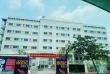 Vụ 'ngâm' thi hành án lô đất xây dựng trường học ở Bắc Từ Liêm (Hà Nội): Chi cục THADS quận Bắc Từ Liêm nói gì?