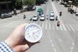 Dự báo thời tiết ngày 16/6: Nắng nóng gay gắt ở Bắc Bộ và Trung Bộ