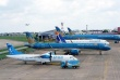Vietnam Airlines dự kiến lỗ đến 10.000 tỷ trong 6 tháng đầu năm