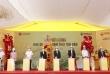 T&T Group khởi công xây dựng khu sinh thái biển tại Nghi Sơn, Thanh Hoá