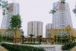 Dự án chung cư K35 Tân Mai - Hà Nội: Cần làm rõ dấu hiệu sai phạm tại Ban Quản lý dự án 98