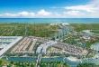 Đầu tư hàng chục nghìn tỷ đồng, Sun Group kỳ vọng đưa xứ Thanh cất cánh