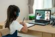 Hà Nội đề xuất học phí trực tuyến bằng 75% mức quy định