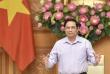 Thủ tướng chủ trì hội nghị tìm giải pháp hỗ trợ doanh nghiệp phục hồi