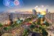 Địa ốc Sầm Sơn sẽ tiếp tục lập đỉnh mới năm 2022