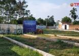 Hà Nội: Nhà đầu tư nên cẩn trọng khi xuống tiền vào đất nền ven KCNC Hòa Lạc