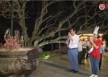 Tour Đêm Đền Hùng – lựa chọn mới cho du khách dịp Giỗ Tổ