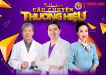 [Talkshow Câu chuyện Thương hiệu] Dr Hoàng Tuấn và 9 năm hình thành phát triển