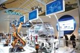 Ban hành Chương trình đổi mới công nghệ quốc gia đến năm 2030