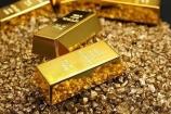 Giá vàng và ngoại tệ ngày 7/3: Vàng giảm, USD tăng vọt