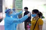 Hà Nội gửi công văn hỏa tốc về phòng, chống Covid-19 tại các cơ sở y tế