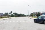 """Hà Tĩnh: """"Ăn quỵt"""" dự án đường tương đương 25 tỷ đồng, Vabis Group có vội """"qua cầu rút ván""""?"""