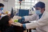Quảng Trị tiếp tục ghi nhận thêm 8 ca bệnh bạch hầu mới