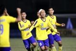VFF kỷ luật 11 cầu thủ của đội U21 Đồng Tháp