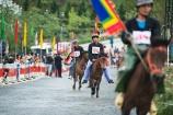 Sa Pa sắp có giải đua ngựa quy mô nhất từ trước đến nay