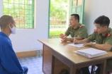 Đà Nẵng phát hiện thêm 8 người Trung Quốc nhập cảnh trái phép