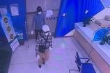 Hà Nội: Khởi tố vụ án cướp ngân hàng BIDV