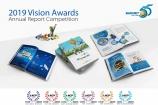 Bảo Việt vinh dự đạt Top 17 Báo cáo tích hợp tốt nhất thế giới do LACP bình chọn