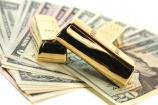 Giá vàng và ngoại tệ ngày 11/8: Vàng tiếp đà tăng, USD dần hồi phục