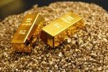 Giá vàng và ngoại tệ ngày 12/8: Vàng trượt giá không phanh, USD ít biến động
