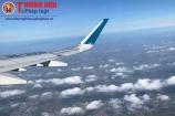 Hoàn hủy vé máy bay vì Covid-19: Khách hàng làm gì để tránh mất tiền oan ?