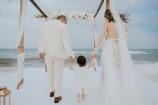 """JW Marriott Phu Quoc Emerald Bay Resort - điểm đến của những đám cưới…""""không đụng hàng"""""""