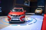 Nhà phân phối xe của hãng Nissan sắp rời Việt Nam