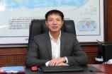 ĐH Luật Hà Nội có hiệu trưởng mới sau 3 năm 'trống ghế'