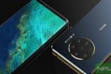 Nokia sẽ ra mắt smartphone màn hình 120 Hz