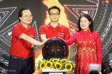"""Đề án """"Hệ tri thức Việt số hóa"""" triển khai nhiều chương trình thiết thực"""