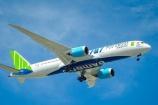 Từ 25/10, Bamboo Airways triển khai bộ quyền lợi nhóm giá mới, hành khách hưởng lợi gì?
