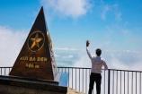 Du lịch an toàn mùa dịch: Bí kíp từ những travel blogger nổi tiếng