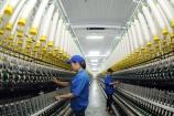 Sản xuất công nghiệp phục hồi và khởi sắc trong tháng 9/2020