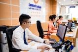 LienVietPostBank sẽ hoàn thành triển khai quy trình đánh giá tính đầy đủ vốn nội bộ (ICAAP) trong quý IV/2020