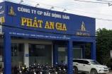 TPHCM: Khởi tố vụ án lừa đảo chiếm đoạt tài sản tại công ty Phát An Gia