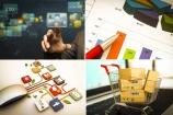 Thêm nhiều giải pháp thu thuế với hoạt động thương mại điện tử