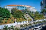 Ngày 2/11, Bộ GD&ĐT sẽ làm việc với trường ĐH Tôn Đức Thắng