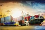 Giới đầu tư kỳ vọng vào sự phát triển của ngành logistic Việt Nam