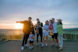 Phú Quốc - Kỳ nghỉ hoàn hảo cho các gia đình dịp Giáng sinh, năm mới