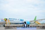 Loạt điểm sáng định hình vị thế Bamboo Airways trong năm 2020