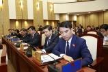 Hà Nội dành 957,6 tỷ đồng cho đề án hỗ trợ doanh nghiệp nhỏ và vừa