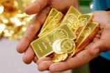 Giá vàng và ngoại tệ ngày 21/1: Vàng chờ thời cơ, USD suy yếu