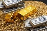 Giá vàng và ngoại tệ ngày 22/1: Vàng đang ở ngưỡng cao, USD tiếp đà giảm